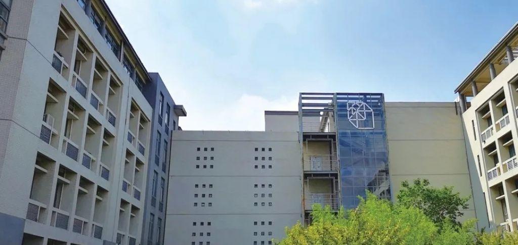 正式发布 江南大学设计学院优秀毕业设计在线展