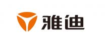 江苏雅迪科技发展有限公司